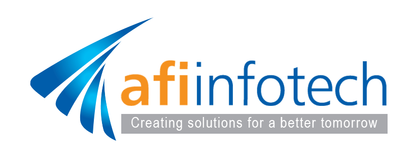 AFI Infotech | Software product | Service | Oman | India