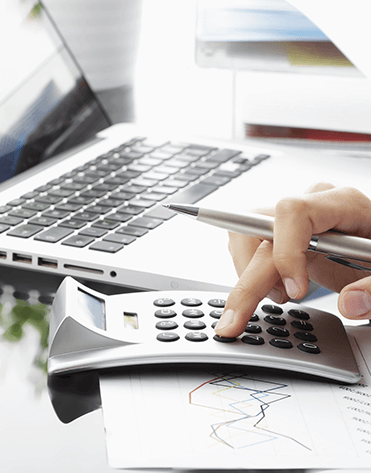 Best Accounting Software | Financial Accounting System